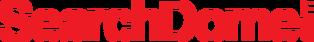 SearchDome logo